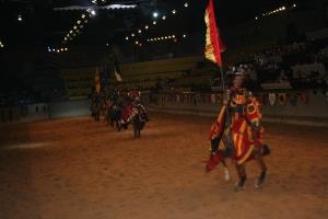 MedievalTimesAquarium2012 098