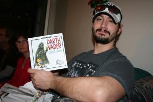ChristmasHoliday2012 013