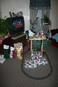 ChristmasHoliday2012 016