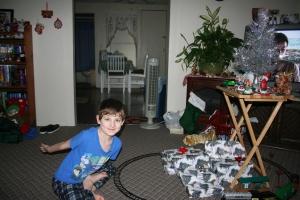 ChristmasHoliday2012 021