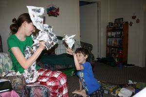 ChristmasHoliday2012 032