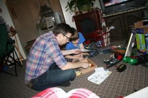 ChristmasHoliday2012 033