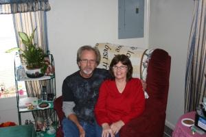 ChristmasHoliday2012 040
