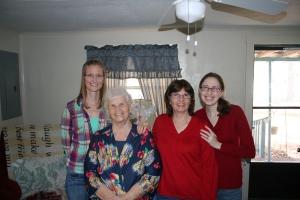 ChristmasHoliday2012 041