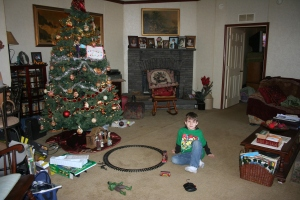 ChristmasHoliday2012 051