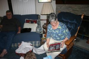 ChristmasHoliday2012 072