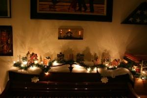 Thanksgiving 2012 092