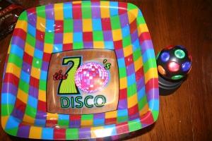 birthday celebration Feb 2013 089