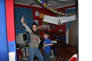 birthday celebration Feb 2013 102