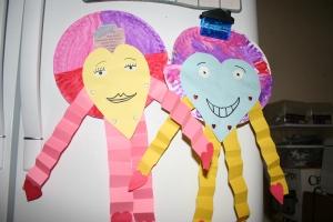 Jan 2011 Homeschool Etc 035
