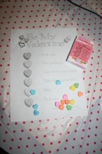 Valentines 2013 005