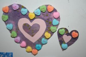 Valentines 2013 006