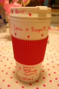 Valentines 2013 011