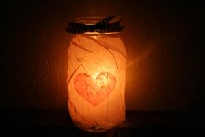 Valentines 2013 017
