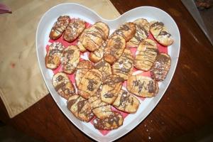 Valentines 2013 046
