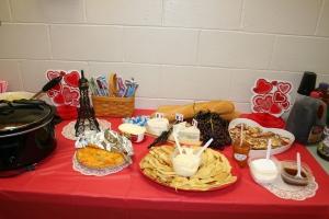 Valentines 2013 050