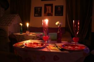 Valentines 2013 074