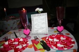 Valentines 2013 078