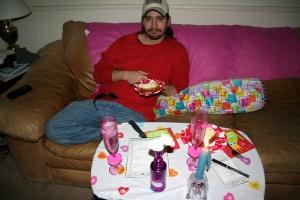 Valentines 2013 084