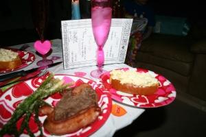 Valentines 2013 087