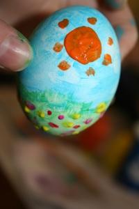 2 weeks before Easter 015