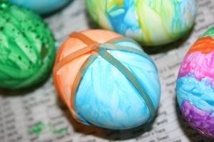 2 weeks before Easter 021