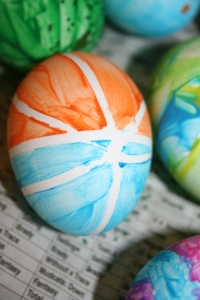 2 weeks before Easter 023