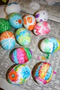 2 weeks before Easter 024