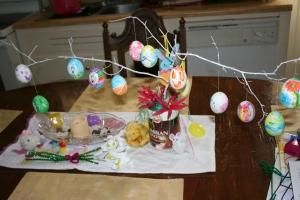 2 weeks before Easter 038