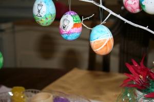 2 weeks before Easter 039