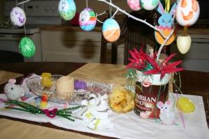 2 weeks before Easter 040