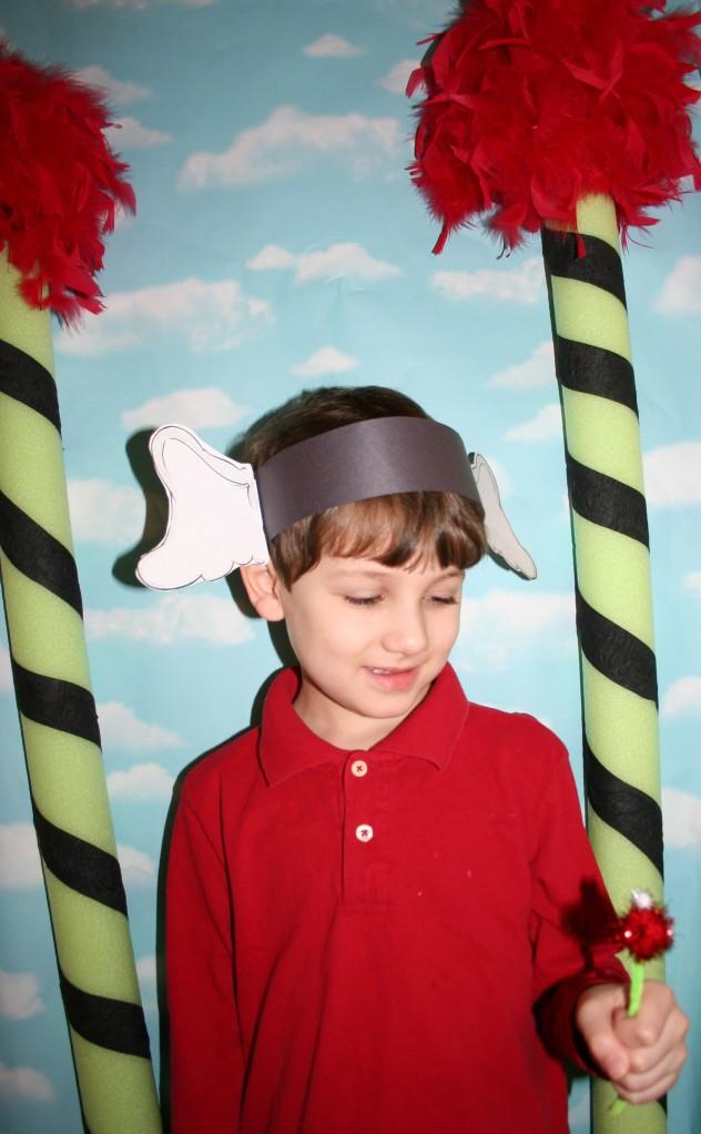 Dr. Seuss 2013 059