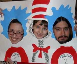 Dr. Seuss 2013 070