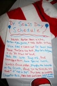 Dr. Seuss 2013 074