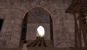 notretunnel