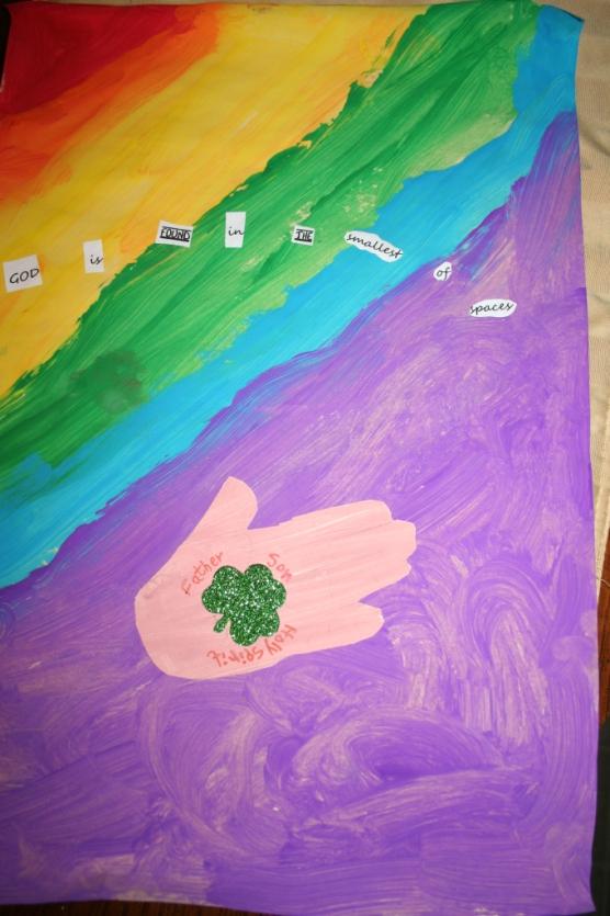 St Patty rainbow 2013 002