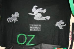 Wizard of Oz 2013 006