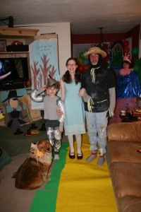 Wizard of Oz 2013 018