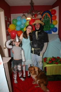 Wizard of Oz 2013 019