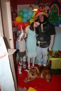Wizard of Oz 2013 020