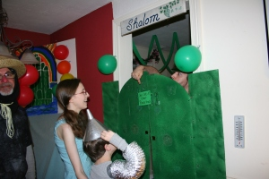 Wizard of Oz 2013 036