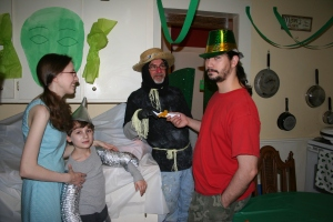 Wizard of Oz 2013 045
