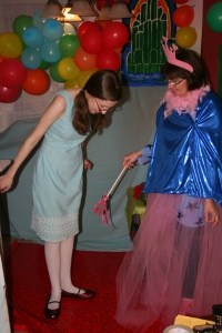 Wizard of Oz 2013 052
