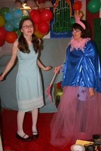 Wizard of Oz 2013 054