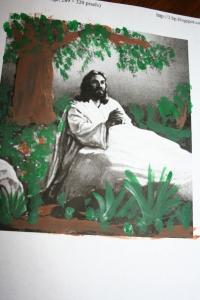 Easter 2013 053