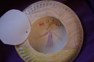 Easter 2013 055