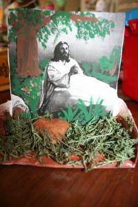Easter 2013 066