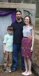 Easter 2013 112