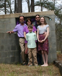 Easter 2013 114