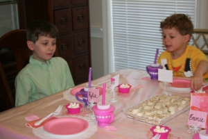 Olivia'sparty2013 049